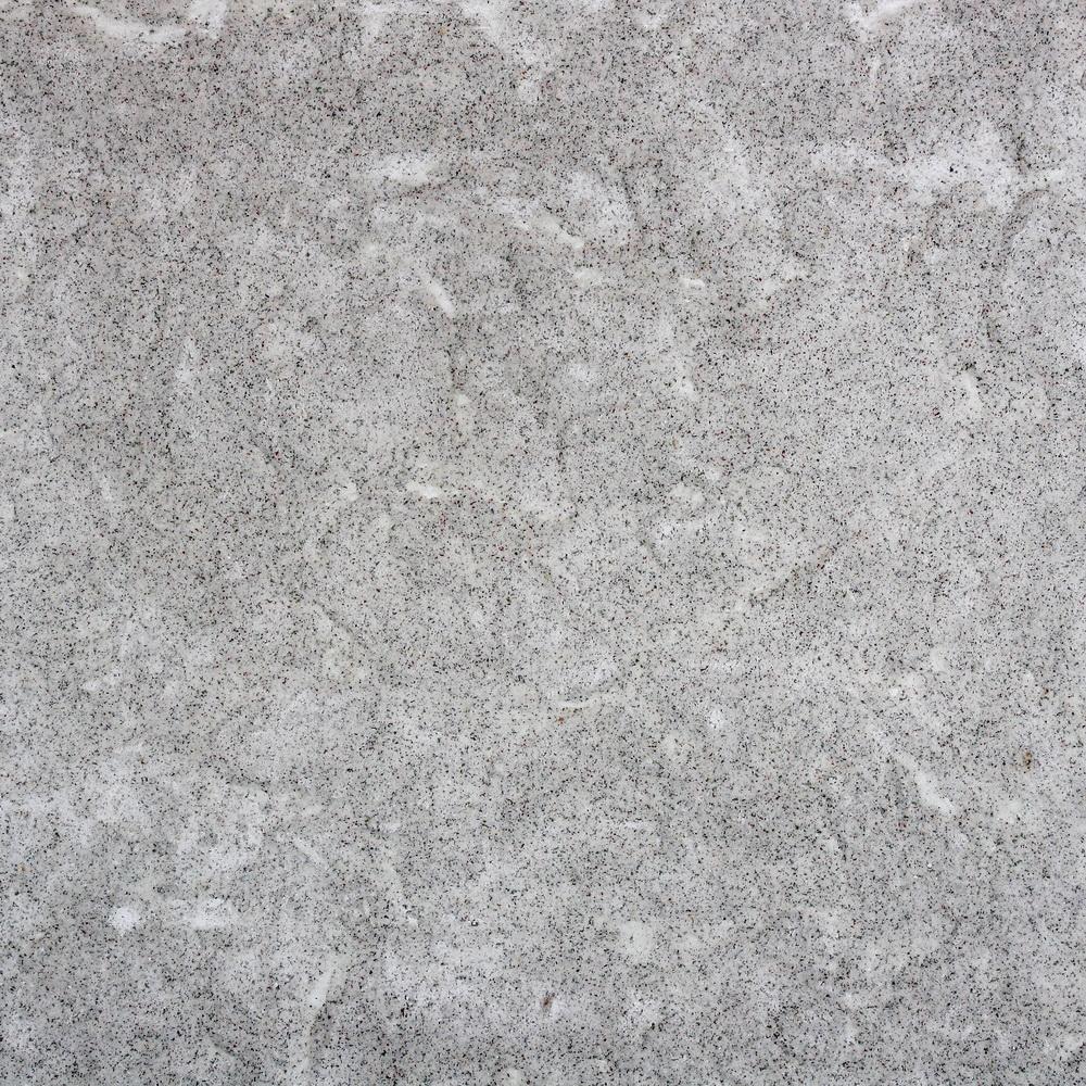 GraniteStone Design